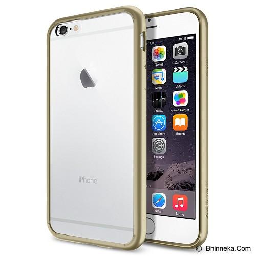 SPIGEN iPhone 6 (4.7